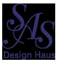 SAS Design Haus